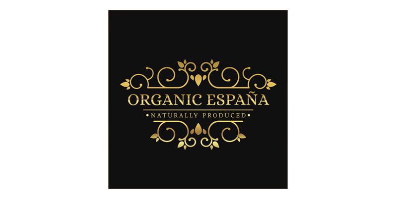 case-organic