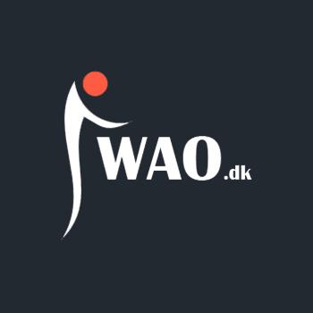 ref-iwao